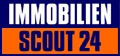 Unsere Immobilien bei Immobilienscout 24