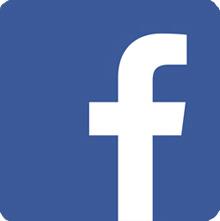 Jepsen Immobilien bei Facebook