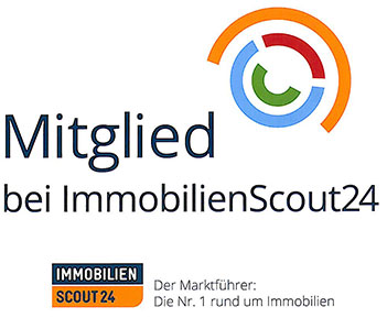 Immobilienscout24 immobilien